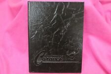 1991 Berry High School Yearbook Hoover, Alabama Annual
