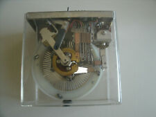 Rare! Telephone Rotary Step Switch module - Central office-Siemens USI