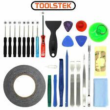 27 IN 1 Screwdriver Repair Tool Kit Opening Pry Tools Universal Screen Removal