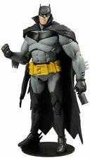 McFarlane Toys DC Multiverse Batman: White Knight 7 Inch Action Figure -15406-1