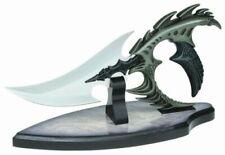 Kraken w/Stand - Blades of Atlantis Collection United Cutlery -