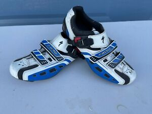 Specialized Comp 47 Road Shoes