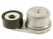 For 1990 Chevrolet C60 Kodiak Accessory Belt Tensioner Assembly AC Delco 98143XY