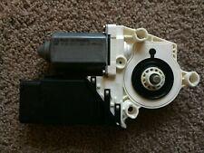 Auto Trans Speed Sensor Stocklifts SU1138