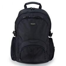 Bolsa Targus mochila notebook 15.4 Cn600