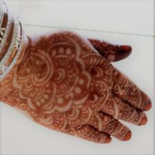 Henna Sets Kits Art Ebay