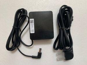 Samsung Monitor Genuine AC/DC Adaptor A3514 RPN (35W, 14V-2.5A) - BN4400990A