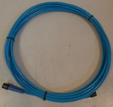 Cable TNC (Male) to TNC (Male) 32 Foot