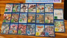20 PSVita Spiele - Game Collection - Playstation Vita - Must Own Games -
