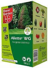 Fungicida Aliette WG 500 Gr Bayer