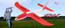"""Multiplex FOX - Wurfgleiter - Segelflugzeug - 3-fach """"zum in die Luft gehen"""""""