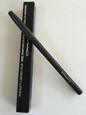 "BRAND NEW MAC Powerpoint Eye Pencil ""Engraved"" 100% Authentic"