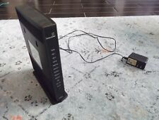 CenturyLink Actiontec C3000A DSL ADSL VDSL2 Bonded 5GHZ Wireless AC Modem Router