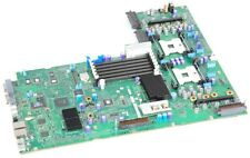 Dell sistema Board/placa 1850 PowerEdge 0hj859/hj859