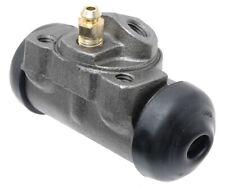 Drum Brake Wheel Cylinder-Element3 Rear Left Raybestos WC17507