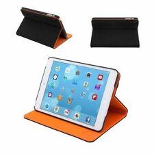 Étuis, housses et coques orange pour tablette Apple iPad mini 3