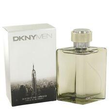 Donna Karan DKNY Men's Fragrances