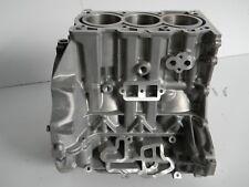 Motorblock Rumpfmotor Motor Smart 450 / 451 CDI Diesel A6600140001
