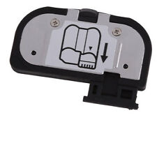 Nikon Genuine Battery Door Cover For D600 1H998-116 NEW
