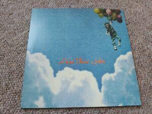 "Less Than Jake - Muppets (Rare 7"" Vinyl)"