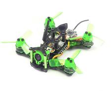 Drone Racing Happymodel Mantis85 85mm RC FPV