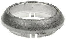 Victor F31719 Exhaust Pipe Flange Gasket