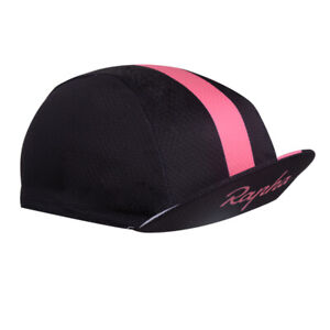 Riding Cap Men's Race Cycling Bike Bicycle Helmet Wear Cap Headband~