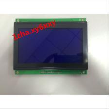EW50111BMW EDT 20-20377-6 LCD display screen  #P33