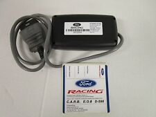 Ford Racing Mustang CARB Legal Tuner - Steeda CAI (05 GT)