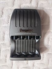 Energizer Aa Aaa 15 Minute Battery Charger missing plug