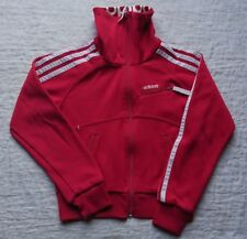 "Veste Fille "" ADIDAS "" Taille 10 ans"