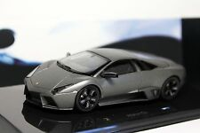 1:43 LAMBORGHINI REVENTON HOT WHEELS N5582