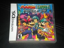 Videogiochi per giochi di ruolo e Nintendo DS, Anno di pubblicazione 2006
