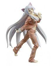 New Hanekawa Premium Figure Monogatari series Bakemonogatari SEGA Anime Manga