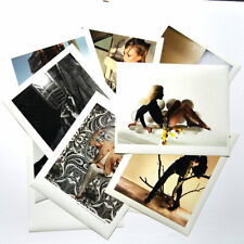 Set: 12 Foto Prints von CHRISTOPHER MICAUD, 2003, signiert