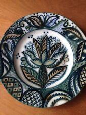 Rare vintage 1978, hand painted Lomonosov Porcelain LFZ, St. Petersburg Russia