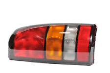 Genuine GM Tail Light Assembly 19169022