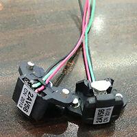 Für Hallgeber Hall Pick up Sensor 2AV56 2AV54 2AV16A 2AV51A Ersatzteile Zubehör
