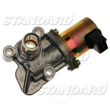 Idle Control Valve For 1985-1988 Nissan 200SX 2.0L 4 Cyl 1986 1987 SMP AC458