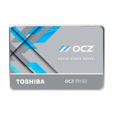 "Toshiba OCZ Trion 150 960GB 2.5"" 7mm SATA III Internal SSD TRN150-25SAT3-960G"