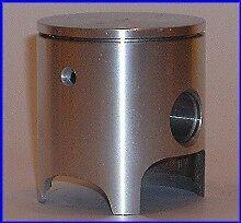 ENSEMBLE DE PISTONS PISTON YAMAHA 125 Cross YZ-WR 1994-96 Spin.16 Cil.Nickel