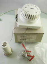 Honeywell Remote Capillary Thermostat TRV 5 Meters T950150W0