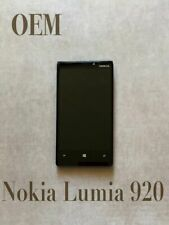 Nokia Lumia 920LCD Touchscreen With Frame RM-820 RM-821 RM-822 OEM