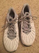 Mens Nike Tennis Shoes - Size 9.5