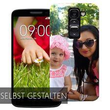 Glänzende Markenlose Handyhüllen & -taschen aus Kunststoff für HTC