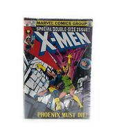 The Uncanny X-Men Omnibus Vol. 2 [New Printing] Factory Sealed