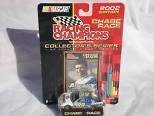 NASCAR 2002 Racing Champions #99 Die Cast Collectible Car 1/64! NEW IN PACKAGE!