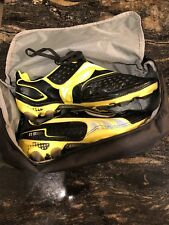 Puma V1.11 FG! Sz 11! Great Condition! Very Good Looking!