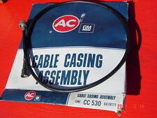 1969-75 Speedo Cable NOS in Box