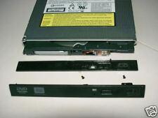 New Panasonic Toughbook DVDRW CF71 CF72 CF73 CF74 CF48 with bezel